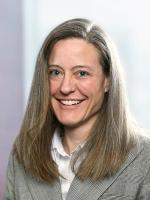 Maryanne Kline, Immigration Attorney, Mintz Levin Law Firm