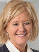 Debbie Klis, Polsinelli Law Firm, Washington DC, Finance and Immigration Law Attorney