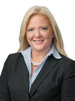 Jeanne M. Kohler, Insurance lawyer, Carlton Fields