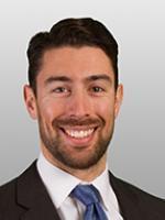 Jason Kornfeld, Covington Burling , corporate lawyer