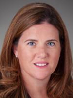 Katy E. Koski, Foley Lardner, Life Sciences Lawyer, Products Distributors Attorney,