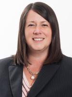 Maria L. Kreiter, complex litigation attorney, Godfrey Kahn, law firm