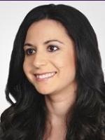 Kristel B. Haddad Associate Los Angeles