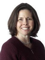 Kristen J. Lonergan Real Estate Attorney Greenberg Traurig New York, NY