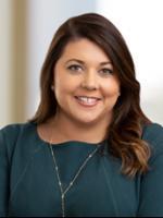 Kristen Richer, Barnes Thornburg Law Firm, Los Angeles, Commercial Litigation Attorney