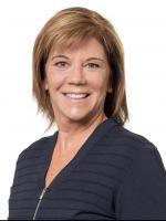 Kristin Ahr Employment Litigation Attorney Nelson Mullins