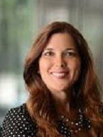 Kristy L. De Vos, Employee Benefits Paralegal, Varnum,