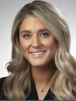 Kristyn M. Melvin Associate Chicago Environmental Real Estate and Land Use