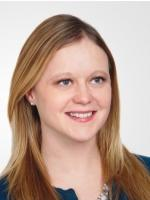 Kristyn Mattern, Employment Lawyer, Detroit, Jackson Lewis Law Firm