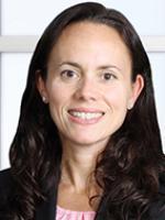 Rachel Kushel Labor and Employment Attorney