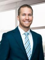 Kyle J. Grover Portland Partner