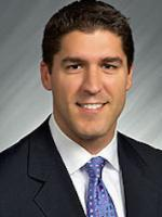 Kyle LeClere, Barnes Thornburg Law Firm, Indianapolis, Construction and Litigation Law Attorney