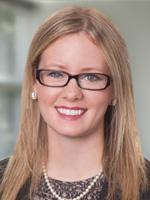 Dayna C. LaPlante, Polsinelli PC, Chicago, Complex Healthcare Matters Attorney, Administrative Compliance Lawyer,