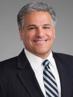 Anthony J. Laura, Epstein Becker Green, Workforce Management Attorney, Mortgage Industry Lawyer