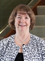Nancy M. Lawrence, Odin Feldman, Immigration matter Lawyer, Visa Litigation Lawyer,