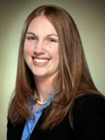 Heather B. Lazur, Cornerstone Research, economic and financial instruments
