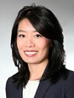 Kathy Le, Dickinson Wright, Commercial Governance Lawyer, Charitable Status Attorney