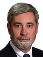 Maury E. Lederman, Murtha Cullina, Design Professionals Lawyer, General Subcontractor Matters Attorney
