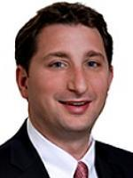 Anthony R. Leone, Murtha Cullina, Financial regulatory investigations lawyer, enforcement actions attorney