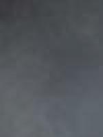 "Gerald ""Gary"" L. Lett, Andrews Kurth, Intellectual Property Attorney, Patent Litigation Lawyer,"