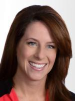 Stephanie E. Lewis, Jackson Lewis, Managing Principal, Policy Litigation Attorney,