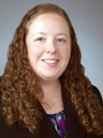Lauren Flynn Government Affairs Analyst K&L Gates