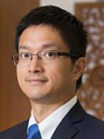 Todd Liao, Morgan Lewis, China, Antitrust Lawyer,Intellectual property attorney