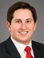 Matthew N. Lowe, KL Gates, financial services litigation attorney, class action lawyer