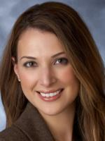 Gjina Lucaj, Foley, mergers and acquisitions lawyer, general corporate counseling attorney