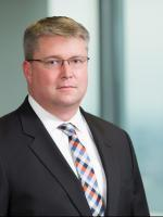 James G. Lundy, Drinker Biddle, regulatory investigations lawyer, financial services compliance attorney