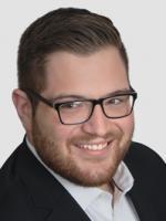 Shane LaBarge Labor & Employment Attorney Jackson Lewis Pittsburgh, PA