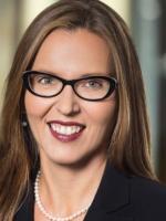 Lara Compton Health Care Lawyer Mintz