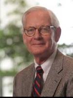 Larry J. Titley, Varnum, employee benefits attorney