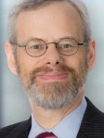 Larry K. Harris Banking & Financial Institutions Polsinelli St. Louis, MO