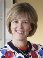 Susan Lastowski, Morgan Lewis Law Firm, Philadelphia, Labor and Employment Attorney