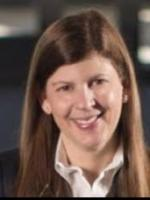 Laura A. Chappelle, Varnum, Energy Policy Lawyer