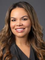 Laura E. Heyne Employment Attorney Ogletree, Deakins, Nash, Smoak & Stewart Los Angeles, CA