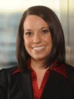 Laura E. Radle, estate planning attorney, Varnum
