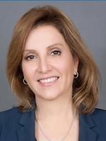Laura M. Nava International Business & Real Estate Attorney Sheppard Mullin San Diego, CA & New York, NY