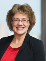 Laura D. Seng, Barnes Thornburg Law Firm, South Bend, Healthcare Attorney