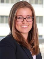 Lauren A. Bachtel Environmental Attorney Hunton Andrews Kurth Washington, DC