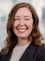Lauren A. Hopkins Consumer Products Attorney Beveridge & Diamond San Francisco, CA