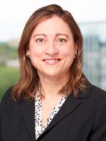 Leah A. Dundon Civil Litigation Attorney Beveridge & Diamond Washington, DC
