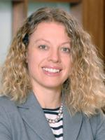 Leah G. Brownlee Corporate Squire Patton Boggs Cleveland, OH