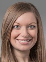 Leah Imbrogno Litigation Attorney