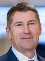 Aaron D. Lebenta SEC Attorney Parsons Behle