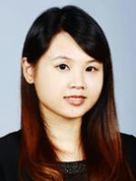 Cecilia Lee, KL Gates Law Firm, Taipei, Corporate Law Attorney