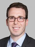 Daryl Leon, Proskauer Law Firm, Labor and Employment Litigation Attorney