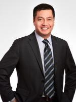 Jorge Leon, Michael Best Law Firm, Labor and Employee Benefits Attorney
