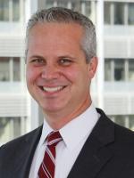 Matthew Z. Leopold Environmental & Energy Attorney Hunton Andrews Kurth Washington, DC